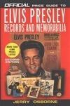 Elvis 003