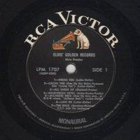 1707-lpm-1964-monaural-side1