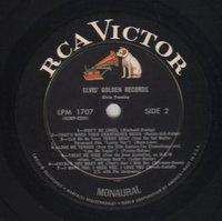 1707-lpm-1964-monaural-side2