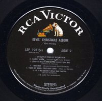 1951-lsp-1967-stereo-flat-side2