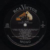 2256-lpm-1963-mono-side1