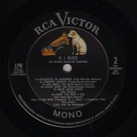 2256-lpm-1963-mono-side2