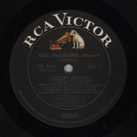 3921-lsp-1967-wtstereo-side1
