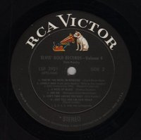 3921-lsp-1967-wtstereo-side2