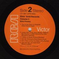 3921-lsp-1968-orange-rigid-side2