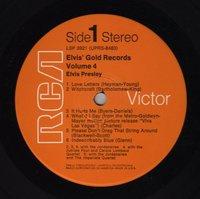 3921-lsp-1971-orange-flex-side1