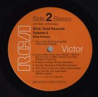 3921-lsp-1971-orange-flex-side2