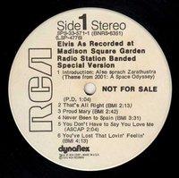 4776-lsp-00-dj-wht-label-side1