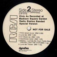 4776-lsp-00-dj-wht-label-side2