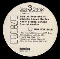 4776-lsp-00-dj-wht-label-side3