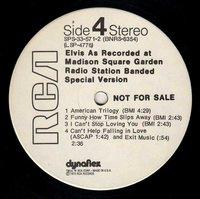 4776-lsp-00-dj-wht-label-side4