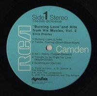 cas-2595-label-side1