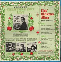 1951-lsp-re-wt-stereo-cover-side2