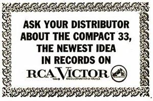 billboard 1961 0106-compact33