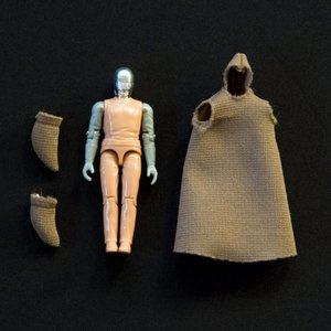 humanoid-2