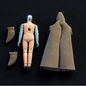 humanoid-3