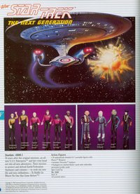galoob-1988-catalog-54