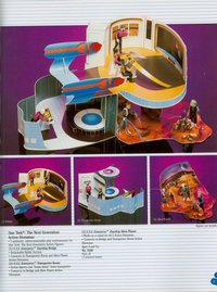 galoob-1988-catalog-55