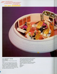 galoob-1988-catalog-58
