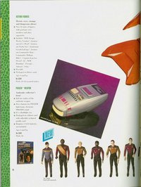galoob-1989-catalog-76