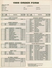 galoob-1989-catalog-ordersheet-side2