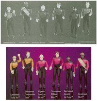 galoob-trek-actionfigure-diffs