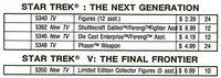 galoob-trek-order-1989