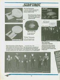 starland-1988-vol1-12
