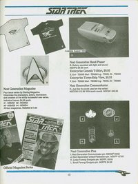 starland-1988-vol1-13