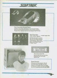 starland-1988-vol1-7