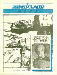 starland-1988-vol1-cover