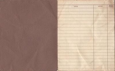 Index.Of.Victor.Records.6924.Part No.18913A