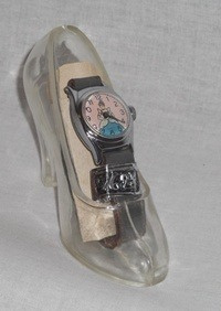 cinderella-watch-4