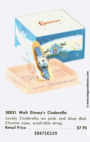 cinderella-watch-ad-1950s-part