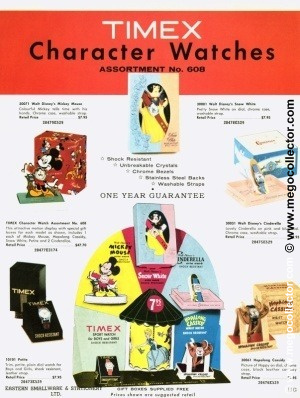 cinderella-watch-ad-1958