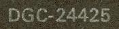 dgc-24425-catalog-sides