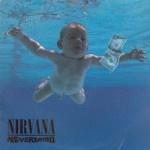 DGC-24425 Nirvana Nevermind