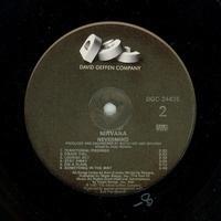 dgc-24425-side2
