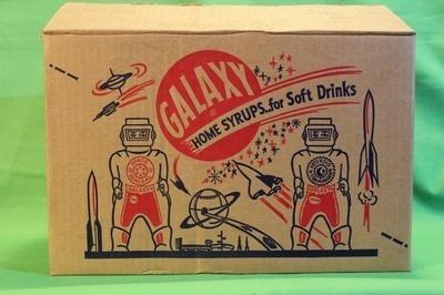 galaxysyrups18