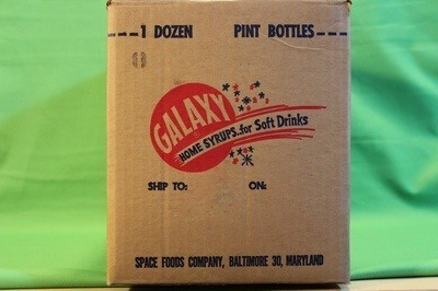 galaxysyrups19