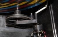 mstpb-motor-v1