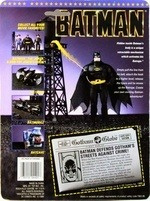4401-batman-side2