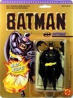 4401-batman-v1