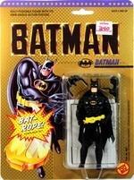 4401-batman-v2