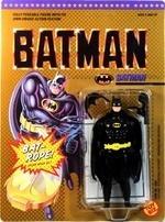 4401-batman-v3