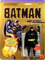 4401-batman-v4