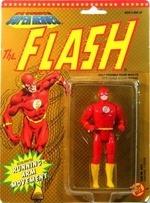 4414-flash-v2-side1x600