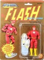 4441-flash-v3-side1x600